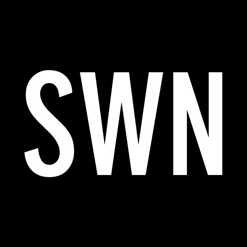 swn_logo