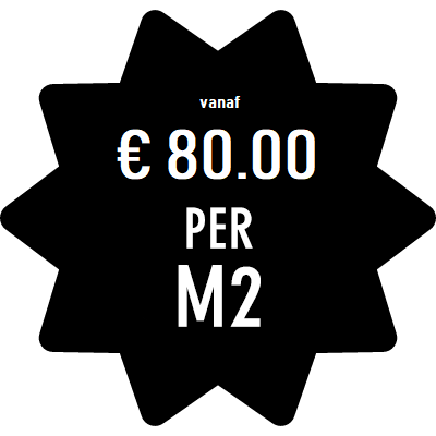 61521-discount-sticker-with-percentage